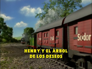 HenryandtheWishingTreeEuropeanSpanishTitleCard