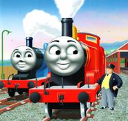 James(EngineAdventures)11