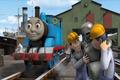 Thumbnail for version as of 02:15, May 18, 2015