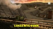 Luke'sNewFriendNorwegiantitlecard