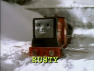 Rusty'sNamecardTracksideTunes2