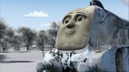 SnowTracks33