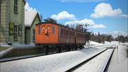 TheRailcarandtheCoaches78