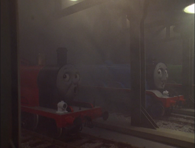 File:ThomasAndTheMagicRailroad278.png