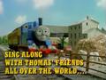 Thumbnail for version as of 03:58, September 12, 2015
