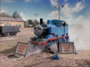 ThomasGoesFishing30