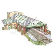ThomasLand(UK)KnapfordStationconcept2