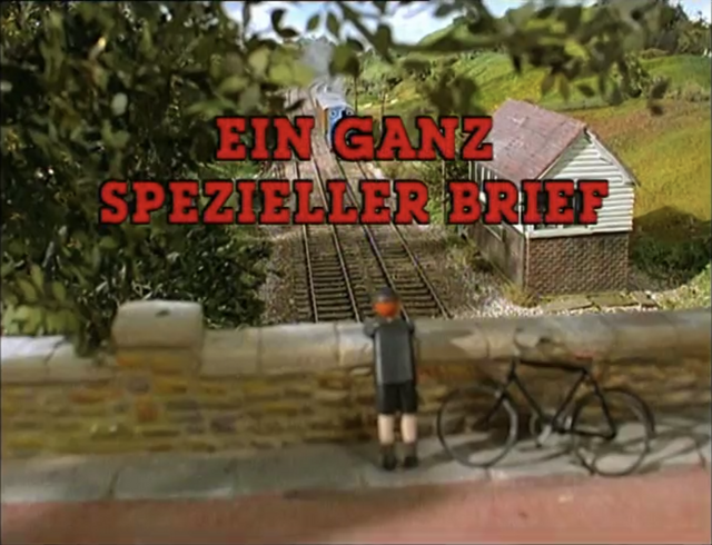 File:ThomasandtheSpecialLetterGermantitlecard.png
