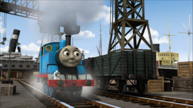 File:ThomasinCharge45.png