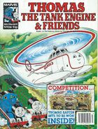 ThomastheTankEngineandFriends116