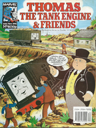 ThomastheTankEngineandFriends80