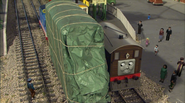 TramTrouble64