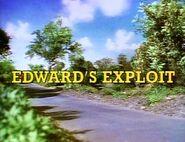 Edward'sExploitUSTitleCard