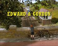 EdwardandGordontitlecard