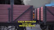 HunttheTruckBrazilianPortugueseTitleCard