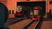 JourneyBeyondSodor425