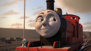 JourneyBeyondSodor772