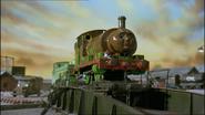 Percy'sChocolateCrunch51