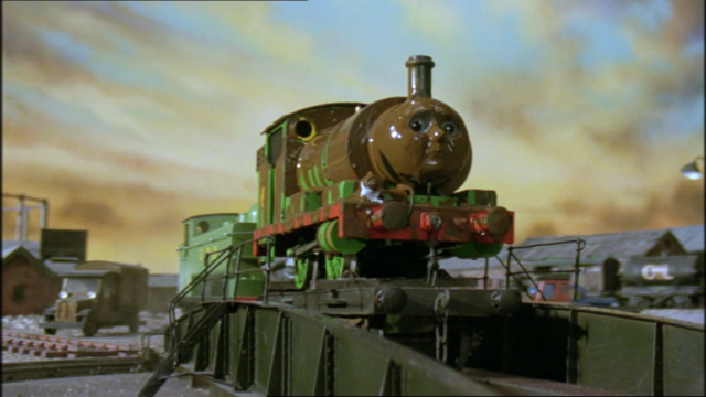 File:Percy'sChocolateCrunch51.png