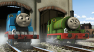 Percy'sParcel10