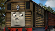 Sodor'sLegendoftheLostTreasure30