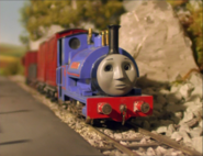 SteamRoller31
