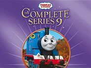 TheCompleteSeries9AmazonCover