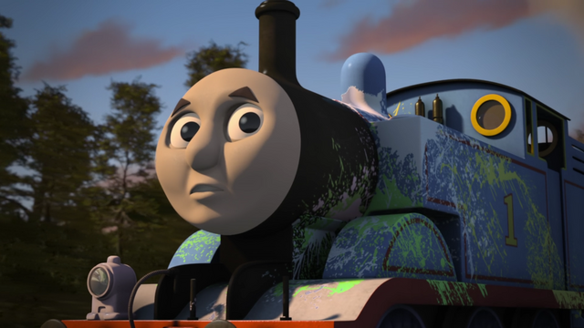 File:TheGreatRace436.png