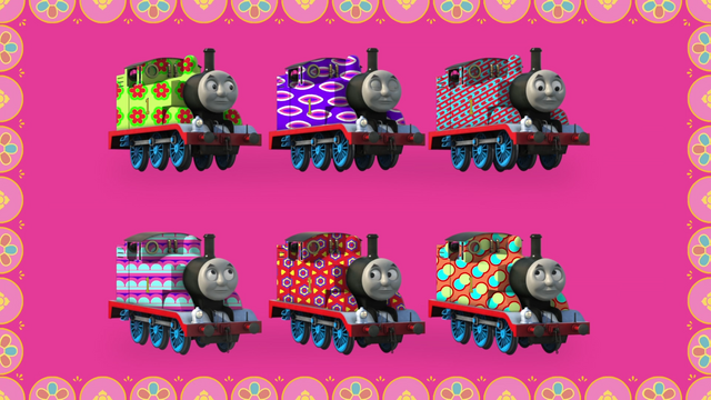 File:TheGreatRace451.png