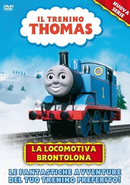 TheGrumpyLocomotive