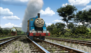 TheLionOfSodor24