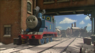 Thomas'TrickyTree62