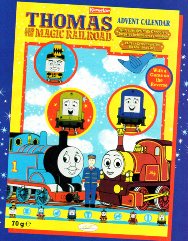 File:ThomasAndTheMagicRailroadAdventCalender.png