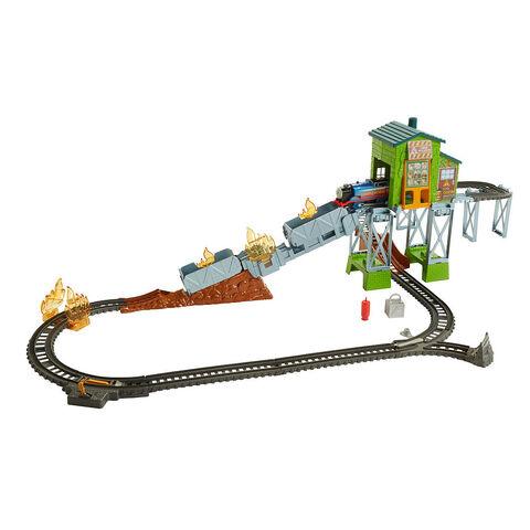 File:TrackMaster(Revolution)FieryRescueSet.jpg