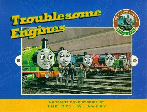 קובץ:TroublesomeEngines2000cover.jpg