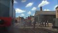 Thumbnail for version as of 18:26, September 20, 2015