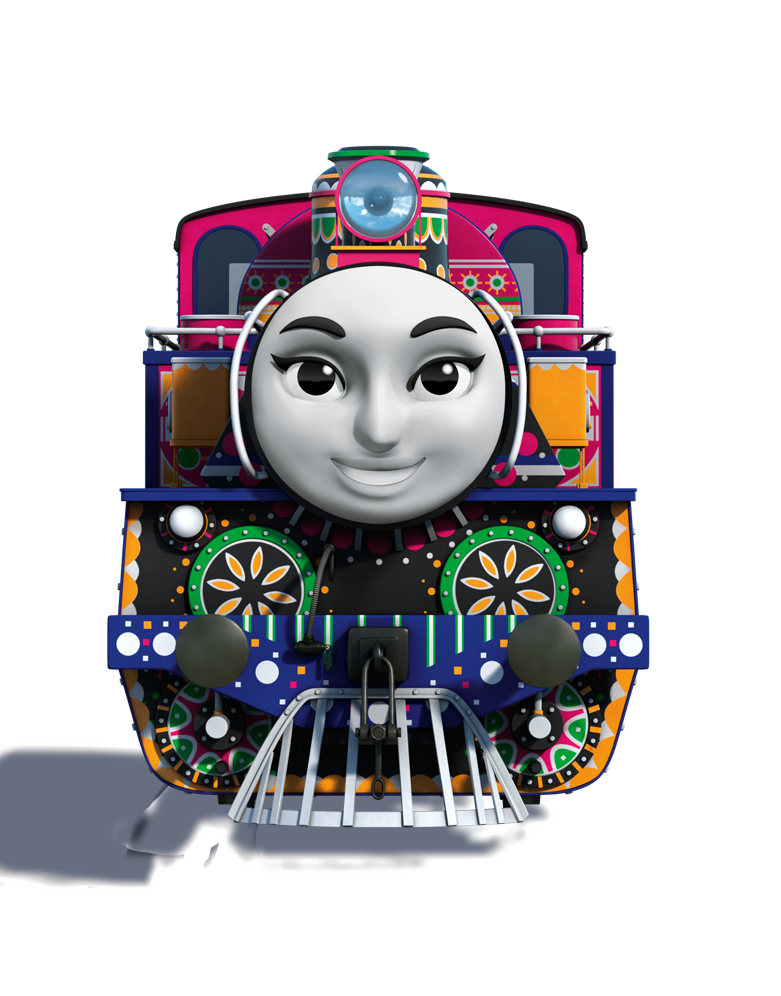 snap image head ongordonpromopng thomas the tank engine
