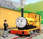 Duncan(StoryLibrarybook)7