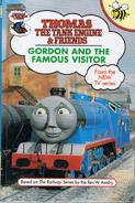 GordonandtheFamousVisitorBuzzBook