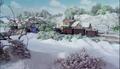 Thumbnail for version as of 05:21, November 22, 2015