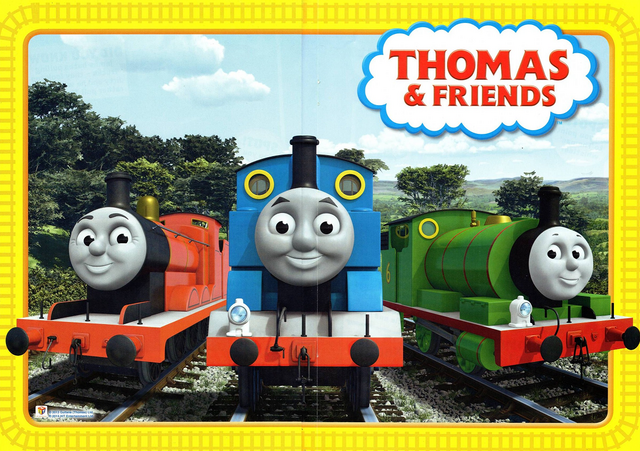 File:James,ThomasandPercyCGIposter.png