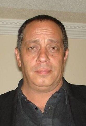 File:MiguelÁngelGhigliazza.jpg