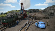Sodor'sLegendoftheLostTreasure313