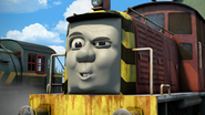 Sodor'sLegendoftheLostTreasure405