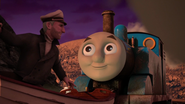 Sodor'sLegendoftheLostTreasure508
