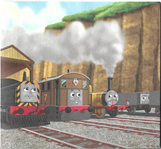 File:Stepney(StoryLibrary)2.png