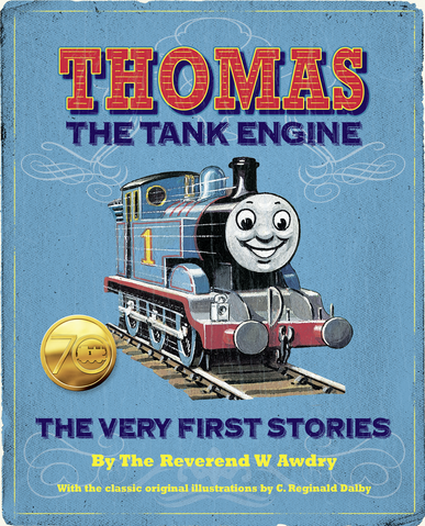 File:TheVeryFirstStories.png