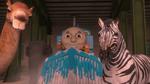 Thomas'AnimalArk104