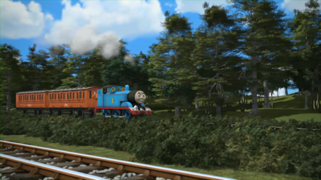 File:Thomas'Shortcut1.png