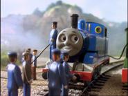 Thomas,PercyandOldSlowCoach69
